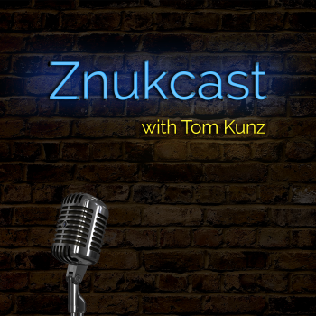 Znukcast_cover_art