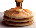 pancake-recipe-300x236