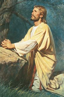35554_all_005_01-Gethsemane