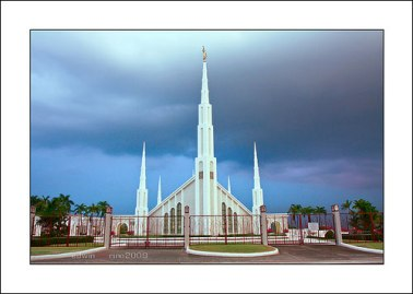 manila-mormon-temple14