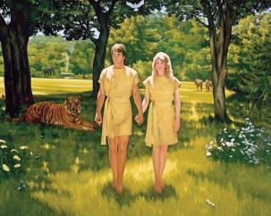 adm-eve-garden-eden-mormon