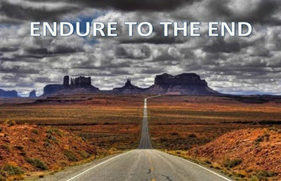 endure6