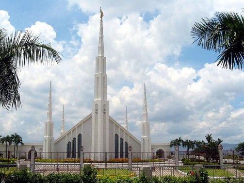 manila-mormon-temple1