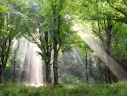 sacred grove.png