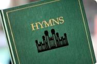 hymnbook_thumb2