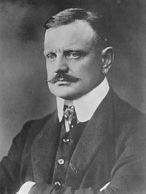 jean_sibelius_1913