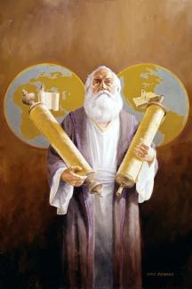 the-prophet-ezekiel.jpg