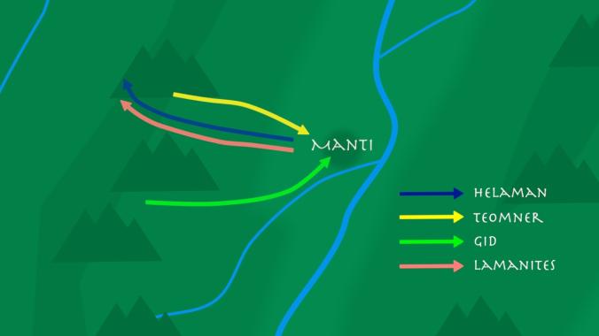 26-retaking-manti-pt-1.jpeg