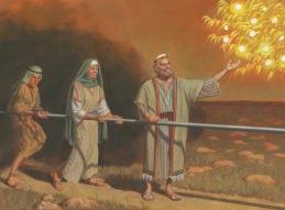 lehi-iron-rod-partake-fruit-1132731-gallery